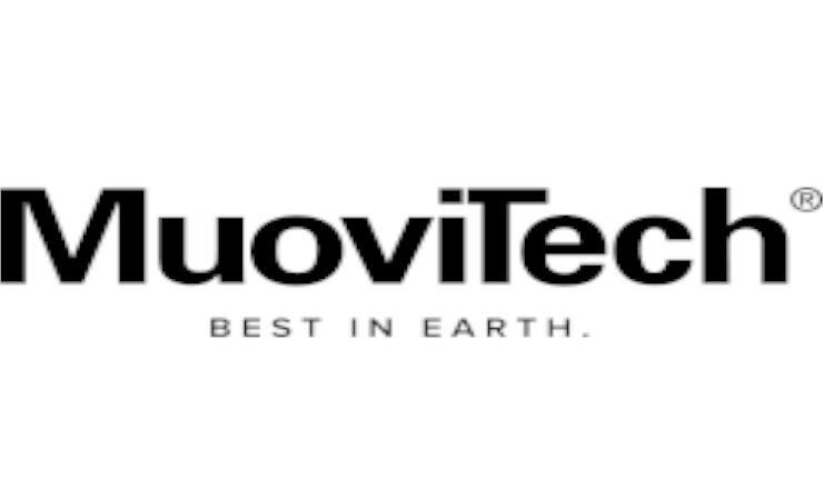 muovitech-logo