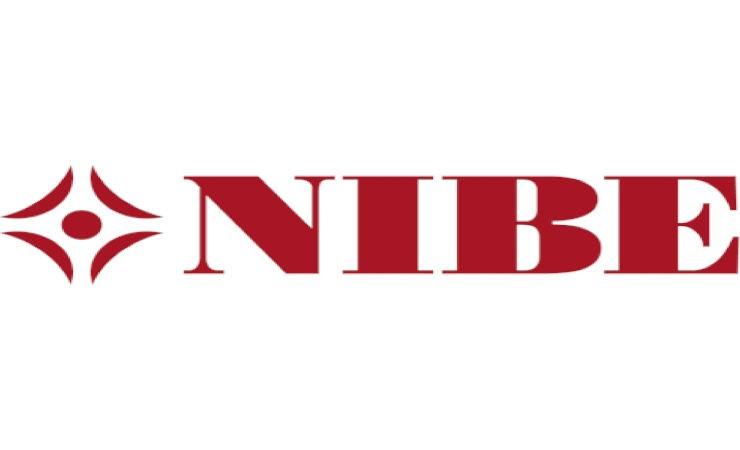 nibe-logo